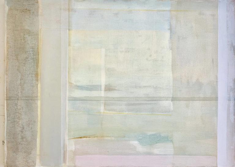 Hanne May Scheen