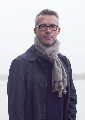 Harald Fenn