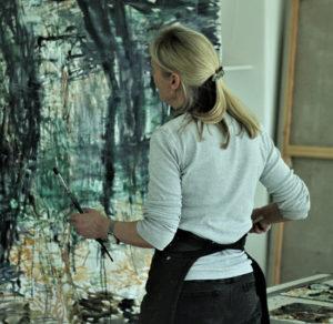 Anne Katrine Stangeland
