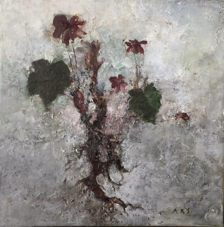 Anne K Stangeland