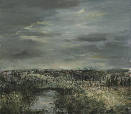 Anne Kathrine Stangeland,