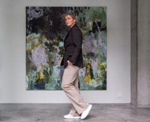 Astrid Hilde Semmingsen