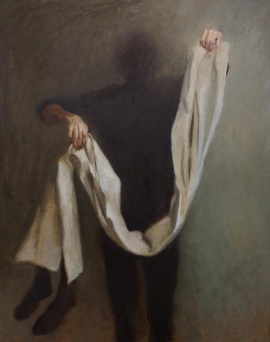 Roald Sivertsen