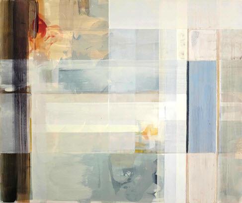 Hanne-May Scheen