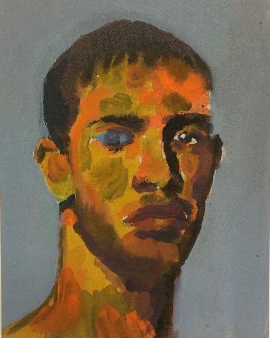 Jonas Daatland